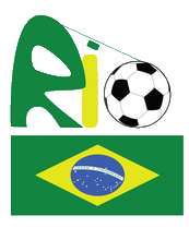worldcup 2014 brazil
